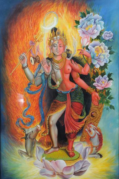 shiva-lingam-shiva-and-shakti