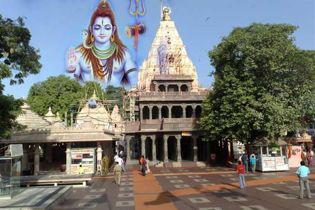 http://www.swantour.com/maharashtra-tours/nashik-vineyard-tour.php