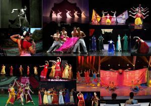 Gujarat Culture