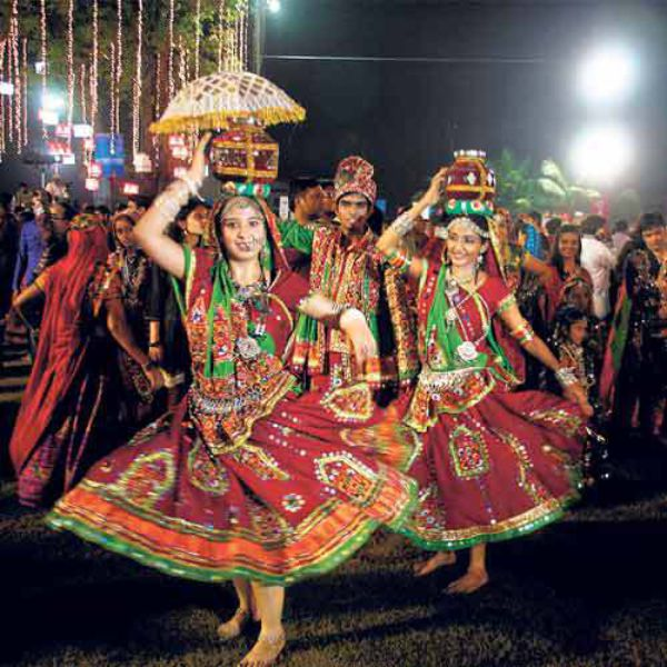 Gujarat Culture tours